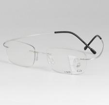 Las Mejores Ofertas En Gafas De Lectura Para Adultos Multi Color Ebay