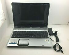 Hp Dv9000 Laptop for sale | eBay