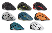 2021 MET Roam MIPS Mountain Bike MTB Helmet - S/M/L Protective Cycle Helmet