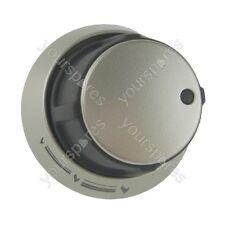 ego 55.13059.270 Cannon C00193863 four principal thermostat