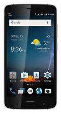 "ZTE Blade V8 Pro  5.5"" - 32GB - Black Diamond (Unlocked) Smartphone"