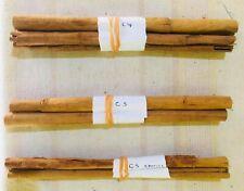 Ceylon Cinnamon sticks - Organic High Quality