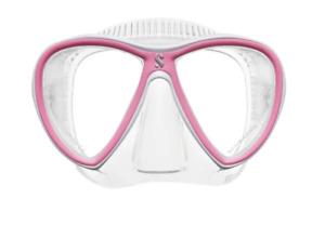 Scubapro Synergy Twin 2 Trufit Mask
