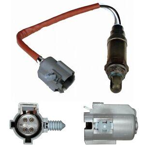 carquest 75-1686 Oxygen Sensor