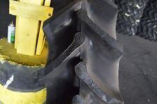 184r28 Tire New Overstocks R 2 Radial 18428 184 28