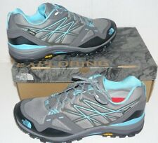 NEW Women's The North Face Hedgehog Fastpack GTX Size:  11