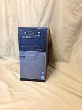 DirecTV P21 PI21R1-03 21V-Montagewerkzeug für SWM LNBs SL3 SL5 KA/KU/grün Schwimmen