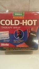 Cold-Hot Reusable Therapy Wrap 6641 Mueller