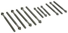 Cylinder Head Bolts fits BMW  X3 3/5 SERIES PETROL 11127578077 N43B20