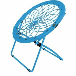 Fun And Flexible Bungee Chair Available in Multiple Colors USA Best Selling