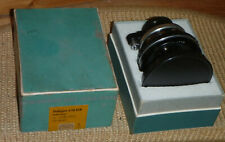 Carl Zeiss Jena Flektogon 4/20 20mm F4  Exakta-Bajonett Top condition Lense