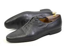 GUCCI mens Wholecut  UK 10 / US10.5 / 44Eur shoes oxfords shoes 367756