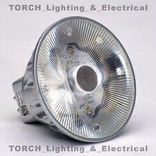 LED - Soraa Vivid MR16 00925 - SM16-07-10D-940-03 - 7.5W - 4000K 10DEGREE - 50WE