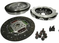 KIT EMBRAYAGE + VOLANT MOTEUR FORD FOCUS 2 II - 1.8 TDCI 115 CV