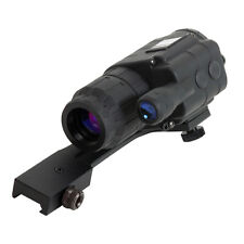 Sightmark Ghost Hunter 2x24 Co-Witness Night Vision Riflescope