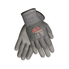 Memphis Ninja Force Polyurethane Coated Gloves - N9677L