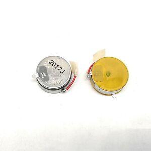 VARTA CP1454 Bluetooth headset bracelet A3 rechargeable battery 3.7V 1PCS
