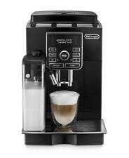 Gastronomie-Vollautomat-Kaffeemaschinen mit automatischer Abschaltung