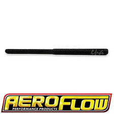 "Aeroflow Carby Air Cleaner Stud suit Holley 4150 & 4500 Carburettor 5/16"" & 1/4"""