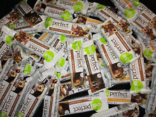 50 Assorted Flavor - ZONE PERFECT NUTRITION - 12-14g PROTEIN BARS