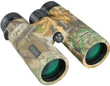 Bushnell Engage X 10x42mm BAK4 Prism Bone Collector Ed. Binoculars - BENX1042RB