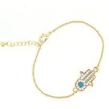 Stone Fashion Bracelets
