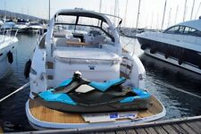 Jetski/RIB Schlauchboot/Inflatable Boats/Bootslift/Davit System/Tillen v. Booten