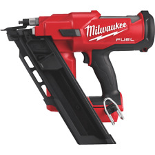 Milwaukee 2745-20 M18 FUEL 30 Degree Framing Nailer Bare Tool Only NEW!!