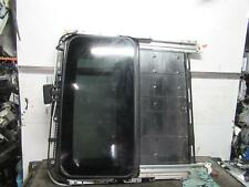 LEXUS RX330 ROOF GLASS/SUNROOF/T 04/03-11/05 03 04 05