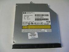 HP Pavilion G56-126nr 8X DVD±RW SATA Burner Drive GT30L 620604-001 (A68-13)
