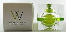 (GRUNDPREIS 239,60€/100ML) ROBERTO VERINO VV FOR WOMAN 25ML EAU DE PARFUM SPRAY
