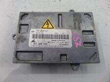 Audi A4 AL Ballast Xenon Light B7 05.5-08 OEM 8E0 941 329 A