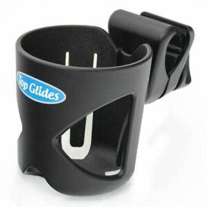 Universal Cup Holder for Walker/Wheelchair/Rollator