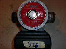 """Heizungspumpe  Biral Redline L 323   No.92  5/4 """" 210mm Baulänge 1-230V  3-400V"""