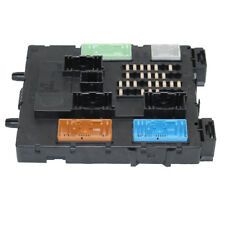 Genuine Body Control Module For Ford Escape Focus Transit Connect DV6T-14A073-GE