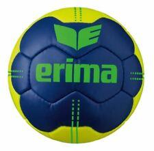 Erima Handball Pure Grip No.4 7201905 7201906 Training Freizeit Verein Schule