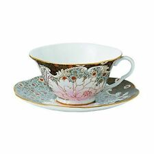 27977f07561 Wedgwood Cups and Saucers for sale