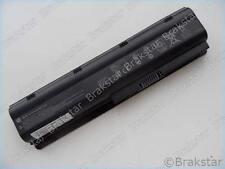 75019 Batterie Battery 593553-001 HSTNN-CB0W 10.8V 47WH Compaq presario CQ62