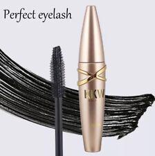 Mascara waterproof Noir/Black, EYELASH KKW