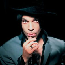 """One Nite Alone... Live! - Prince and the New Power Generation (12"""" Album Box S"""