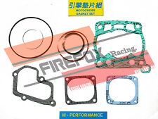 Suzuki RM125 RM 125 1998 - 2003 Top End Gasket Kit