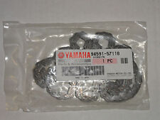 NEW 2004-2013 YAMAHA YFZ450 YFZ 450 ATV QUAD CAM CHAIN GUIDE 5TA-12252-00-00