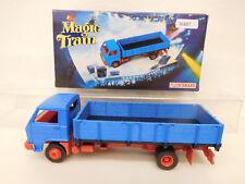 Mes-56887 Fleischmann 2900 Magic Train Man camiones muy buen estado,