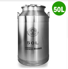 Stainless Steel Wine Beer Home Brew Alcohol Home Brew Fermentation Barrel Tank