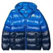 adidas Jacken, Mäntel und Schneeanzüge für Jungen günstig