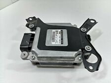 LEXUS GSF GS-F SWITCH RELAY COMPUTER CONTROL MODULE UNIT 89650-30D90 650