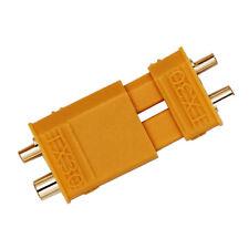 XT30 Conector Macho Hembra Male Female Bullet Connectors Plugs RC FPV Batería