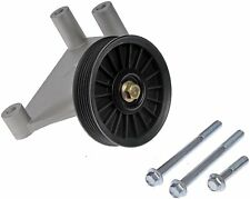 AC Bypass Pulley - Dorman 34217 1994-2003 Olds Chev Pontiac Buick