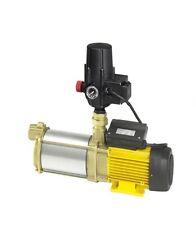 Kreiselpumpe Espa Aspri 25/ 5 MB mit RMCE Pumpe ,Zisterne,Regenwasser