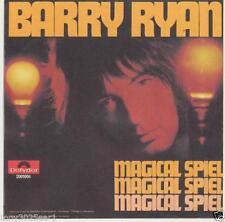 1970-79 - Subgenre Vinyl-Schallplatten aus Deutschland
